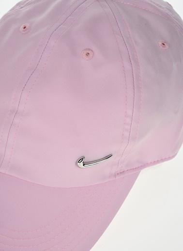 Nike Şapka Kırmızı